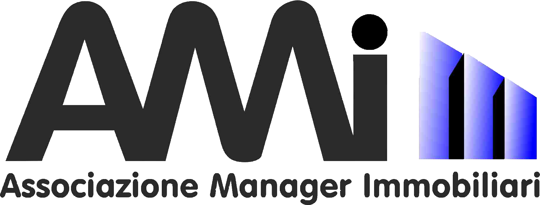 AMi – Associazione Manager immobiliari